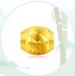 SSMALL商城告訴你學會貴重珠寶收藏品票證真偽辨別很重要!
