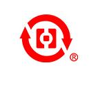 森鸿国际物流(广州)有限公司