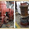 产品有目共睹的电动排沙泵潜水排污泵电动清淤泵