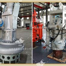 火热促销挖掘机排沙泵液压泥浆泵挖机砂浆泵?#35745;? />                 <span class=