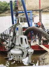 厂家现货挖掘机泥浆泵液压清淤泵挖机排沙泵?#35745;? />                 <span class=