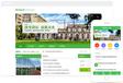 学校学院网站建设模版-长沙网站设计长沙网站制作低至200元/年