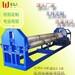 廣東彎板機廠家醫療電解板彎弧機鋁板彎弧機3.2米