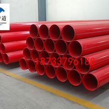 漳州 天然气3pe防腐钢管厂家(创新)图片