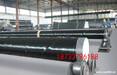 安慶3pe防腐鋼管廠家(創新)