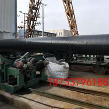 阿坝 内外涂塑钢管厂家保证质量图片