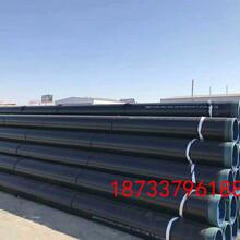 小口径精密钢管东营厂家%价格(资讯:推荐)图片