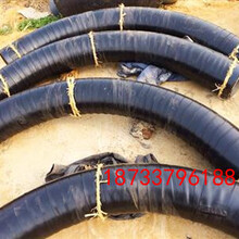 达州螺旋排污用环氧煤沥青防腐管道厂家%价格&青岛工艺√(推荐)图片