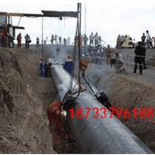 邵陽 內外涂塑鋼管廠家(技術;資訊)圖片
