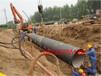 福建螺旋3pe防腐钢管厂家(创新)