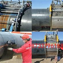达州预制保温管件厂家&指导(股份有限公司)图片