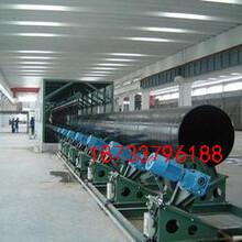 新余 普通级3pe防腐钢管厂家图片