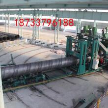大同 环氧树脂防腐钢管厂家保证质量图片