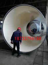 滨州 水泥砂浆防腐钢管厂家-(技术;资讯)图片