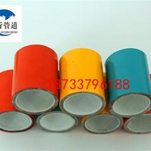安徽 镀锌钢管厂家保证质量图片