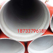 盘锦 排污防腐钢管厂家(技术;资讯)图片