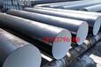 辽阳 法兰式连接涂塑钢管厂家(创新)