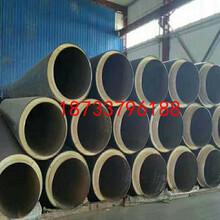 驻马店 加强级3pe防腐钢管厂家保证质量图片