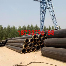 专业生产/延安大口径排污管道厂家价格(质高价低)图片
