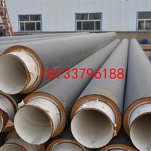 景德镇 内外涂塑钢管厂家保证质量图片