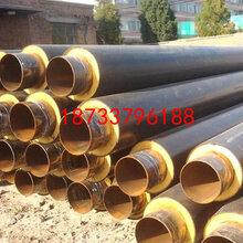 咸阳内外涂塑钢管厂家(多少钱-米)图片