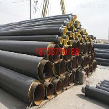 泉州DN 環氧煤瀝青防腐鋼管廠家(防腐;推薦)圖片