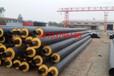辽阳 大口径涂塑钢管厂家(创新)