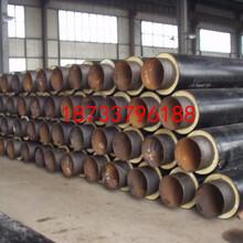 资阳哪里有普通级三布五油防腐钢管厂家供货-品质保障图片