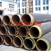襄阳 环氧树脂防腐钢管厂家#规格齐全图片