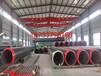 输水专用保温钢管福州厂家%价格(资讯:推荐)