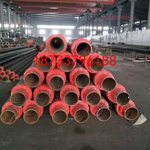 专业生产/南平小口径排污用环氧煤沥青防腐管道厂家价格(质高价低)图片