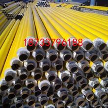 湘西 普通级3pe防腐钢管厂家价格优惠图片