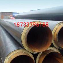 淮北ipn8710防腐鋼管廠家(創新)圖片