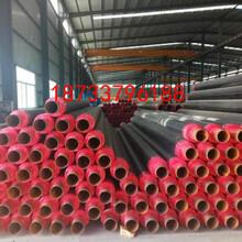 生产基地/丽江内熔结环氧粉末防腐厂家-欢迎您图片