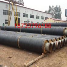泉州 普通级3pe防腐钢管厂家保证质量图片