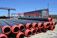 哈尔滨 排污防腐钢管厂家保证质量