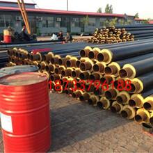永州无缝市政用环氧煤沥青防腐钢管厂家&指导(股份有限公司)图片