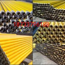 吕梁 螺旋钢管 厂家(技术;资讯)图片
