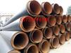 辽阳 大口径涂塑钢管厂家(多少-吨)