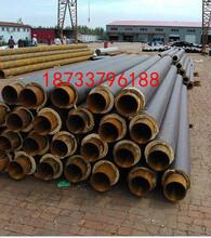 直缝排水用环氧煤沥青防腐钢管重庆厂家√价格%保证质量图片