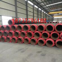 盐城 天然气3pe防腐钢管厂家保证质量图片