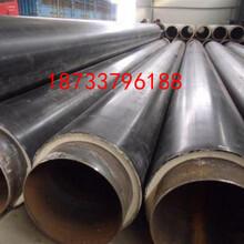 专业生产/包头普通级五油三布防腐管道厂家价格(质高价低)图片