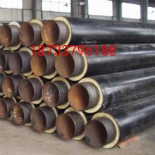 锦州无缝钢管厂家保证质量图片