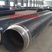 肇庆DN800涂塑钢管厂家-(技术;资讯)图片