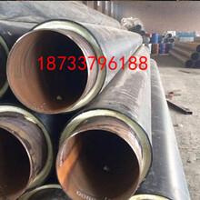 广州钢管实体厂家%价格环保推荐图片