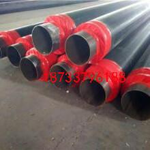 果洛大口径化工环氧煤沥青防腐钢管厂家-产品认证图片