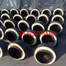 生产厂家/漳州小口径排水用环氧煤沥青防腐钢管厂家价格&货到付款图片
