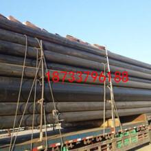 福州高温蒸汽保温钢管厂家&指导(股份有限公司)图片