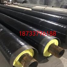 鹰潭 消防涂塑钢管 厂家价格优惠图片