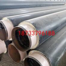 平涼 2pe防腐鋼管廠家(多少錢-米)圖片